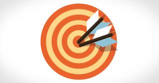 Cross marketing – sposób na skuteczność i oszczędność