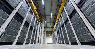 Microsoft ogłasza plan inwestycji 1 miliarda dolarów w transformację cyfrową w Polsce
