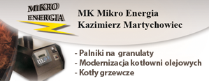 http://www.mikro-energia.com.pl/