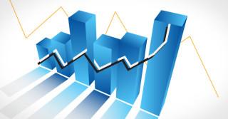 PARP: ożywienie gospodarcze jest już faktem