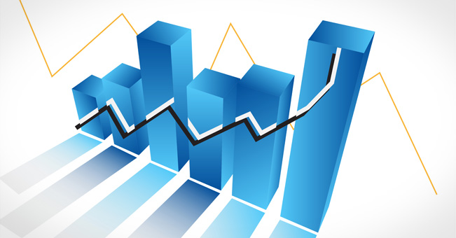 PGE – zysk operacyjny wyższy o 16%