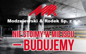 http://www.modzelewskirodek.com.pl/index_pl.html