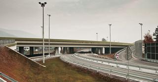 Mosty Łódź – Nie ma rzeczy niewykonalnych