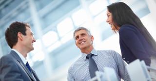 Jak przedsiębiorcy oceniają sytuację w sektorze MSP?