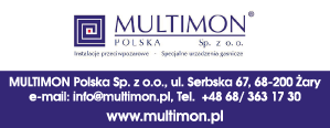 multimon_BM_web_rek