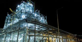Multiserwis – liderzy na rynku izolacji przemysłowych i rusztowań