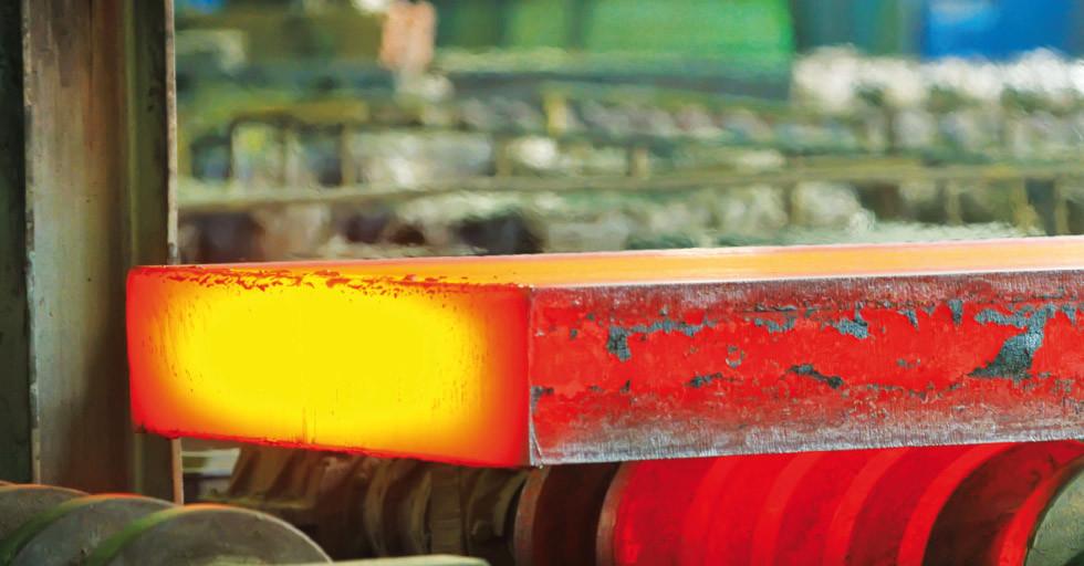 Prawidłowa eksploatacja olejów hartowniczych na podstawie doświadczenia PDP Naftochem