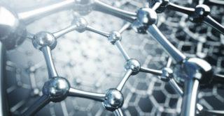 Polscy eksperci od nanodruku – XTPL, uruchomili swoją spółkę w Dolinie Krzemowej