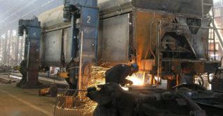 ZNTK Paterek: ponad 40 lat napraw taboru kolejowego