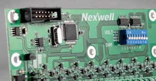 Automatyka w inteligentnym domu wizji Nexwell Engineering
