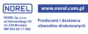 http://www.noratel.com.pl