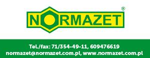 http://normazet.com.pl/
