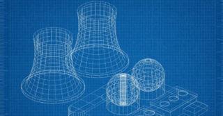 Synthos i GE Hitachi Nuclear Energy będą współpracować nad wdrożeniem reaktora atomowego w Polsce