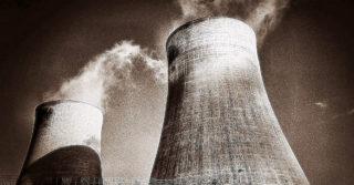 Polska elektrownia jądrowa – do trzech razy sztuka?