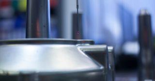 Odlewnia Kutno inwestuje w B+R technologii obróbki mechanicznej odlewów żeliwnych