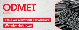 http://www.odmet.com.pl