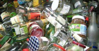 Nowe rozporządzenie ppoż. o składowaniu odpadów budzi emocje branży