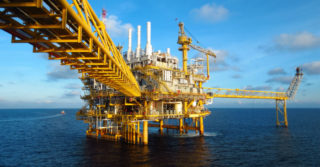Mostostal Zabrze pozyskał dwa duże kontrakty w sektorze offshore