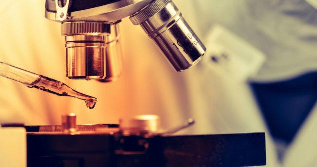 Dlaczego uczenie maszynowe i sztuczna inteligencja są przyszłością analizy oleju