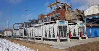 Konwersja ciepła na energię – sposób na zwiększenie efektywności energetycznej w przemyśle