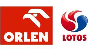 PKN ORLEN otrzymał od Komisji Europejskiej warunkową zgodę na przejęcie Grupy LOTOS
