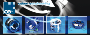 http://www.osborne-engineering.com.pl