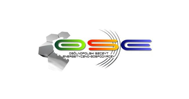 8. Ogólnopolski Szczyt Energetyczny OSE GDAŃSK 2020