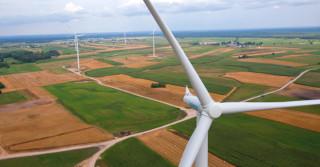 PBDI zbuduje farmę wiatrową Iława III