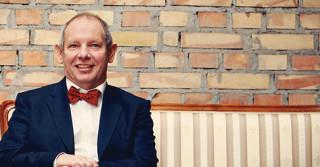 Polak też potrafi – rozmowa z Jerzym Wiśniewskim, prezesem PBG S.A.