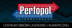 http://www.perfopol.pl/pl/