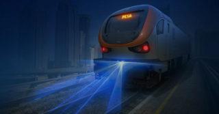 PKP Cargo, PESA i IPS Tabor będą tworzyć autonomiczną lokomotywę