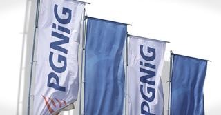 PGNiG wyda w tym roku 5 mld zł na inwestycje