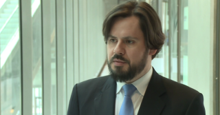 PKP Cargo chce łączyć Bałtyk z Adriatykiem. Zawiera międzynarodowe umowy i liczy na kolejne przejęcia