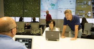 Plantweb: pełna moc możliwości IIoT w kontroli procesów przedsiębiorstwa