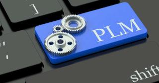 Czym jest i co daje zarządzanie cyklem życia produktu we współczesnej produkcji