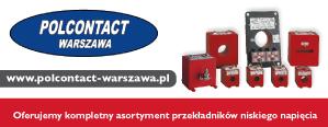 http://www.polcontact-warszawa.pl/