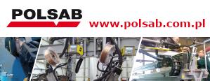 http://www.polsab.com.pl/index.html
