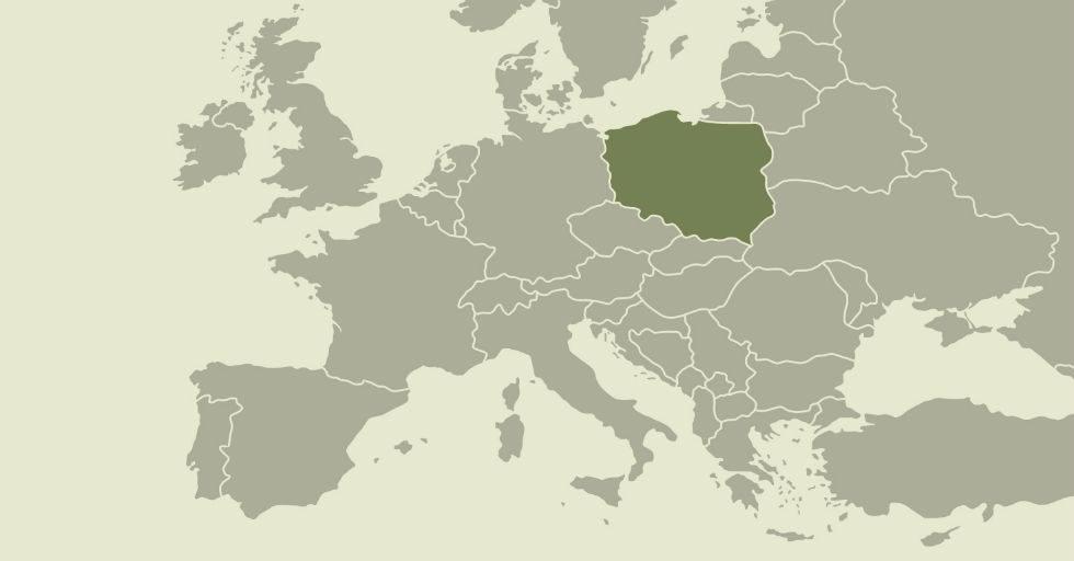Polska krajem o dużym potencjale w obszarze biogospodarki