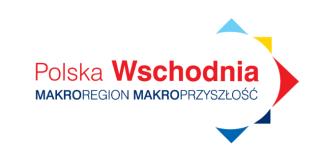 Polska Wschodnia – kontrakty o wartości 407,2mln zł