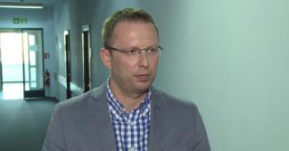 Ożywienie w budownictwie. Polski rynek drzwi może wzrosnąć w tym roku o 8 %