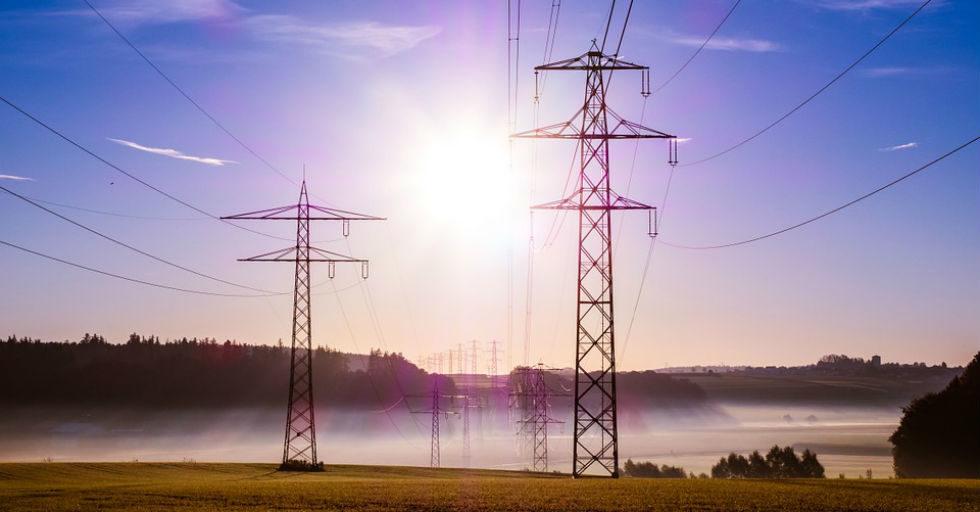 Jak sprostać wyzwaniom przed którymi stoi energetyka?