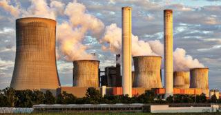 Innowacyjne technologie węglowe RAFAKO podbijają rynek indyjski