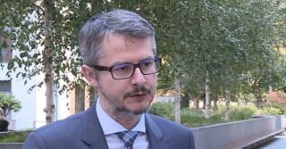 Rośnie pozycja polskiego przemysłu chemicznego w Europie