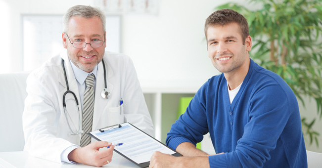 Znaczenie opinii lekarza w postępowaniu powypadkowym