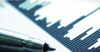 Przychody – planowane zmiany w Międzynarodowych Standardach Sprawozdawczości Finansowej (MSSF)