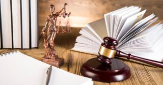 Patent – istotne zagadnienia z punktu widzenia przedsiębiorcy