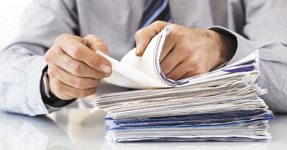 Sąd ochroni łamiących tajemnice firmy