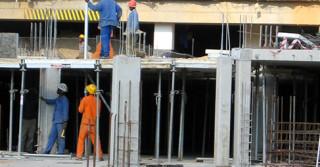 Delegowanie pracowników budowlanych za granicę