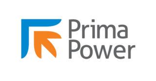 Prima@Home: wolnostojące urządzenia Prima Power oraz Prima Additive