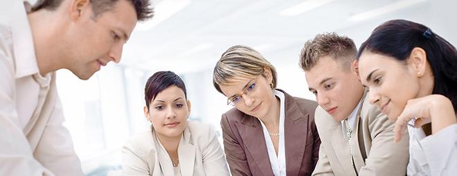 Rozwiązanie umowy o pracę przez pełnomocnika pracodawcy